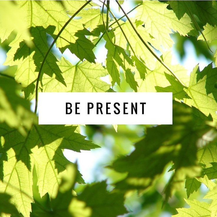 As much as possible.  #bepresent #smallbusiness #family #relationships #smallbiz…