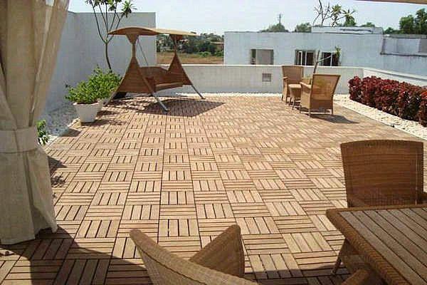 Composite Decking Backyard Composite Decking Designs Wpc