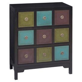 14 Best Craftsman Furniture Images On Pinterest Kitchens