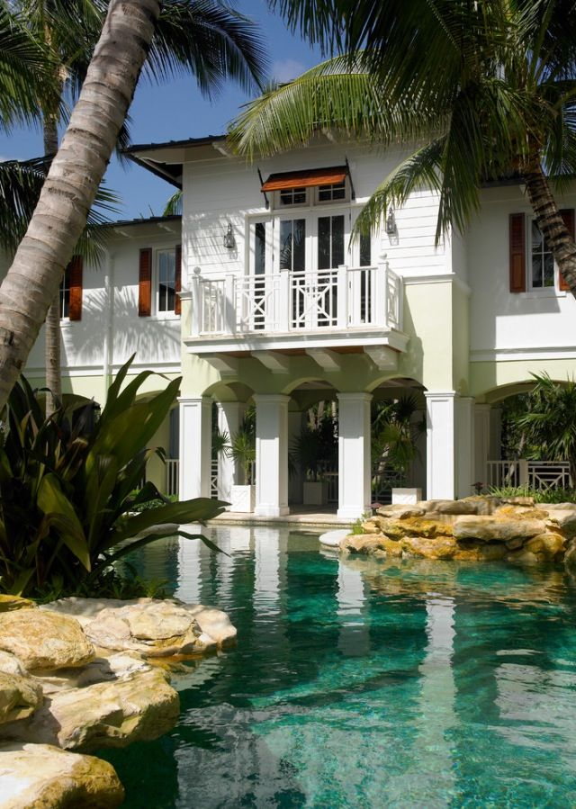 69 best images about plantation style decor british west for British west indies architecture