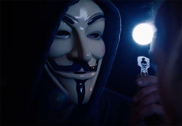 New Sense8 Season 2 Trailer Has a Vendetta #NewMovies #season #sense8 #trailer #vendetta