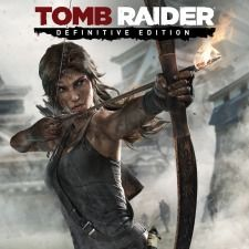 [PSN Plus][PS4] Tomb Raider: Definitive Edition 14,99