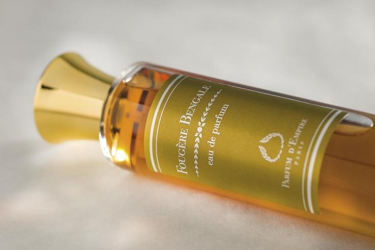 Perfume de Hombre Fougère Bengale Parfum DEmpire Paris http://belleza.tutunca.es/perfume-de-hombre-fougere-bengale-parfum-d-empire-paris