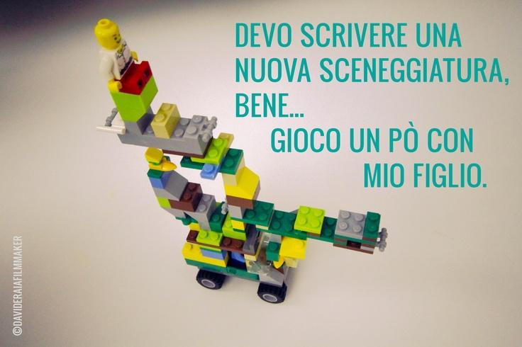http://www.davideraia.com
