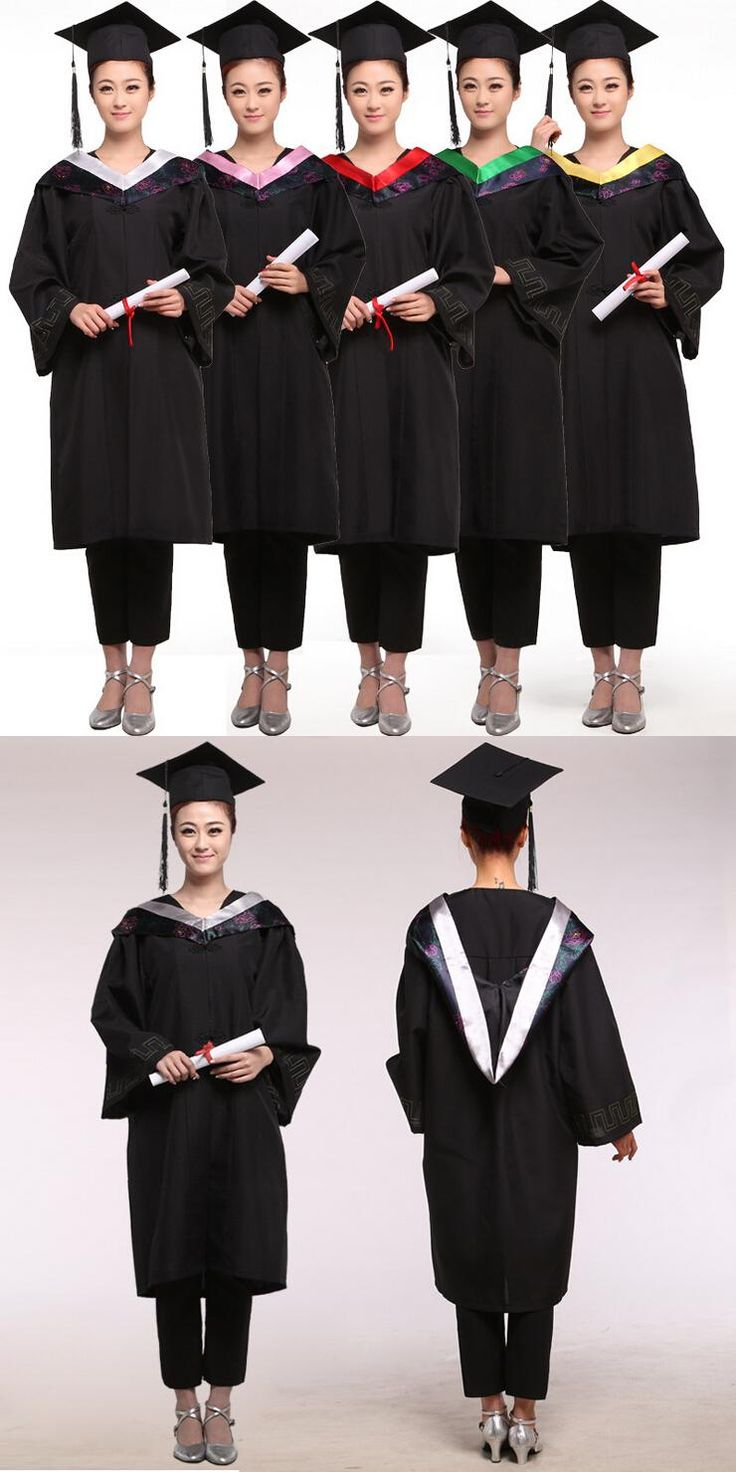 Bachelor Clothing in Agricultural Science and Technology graduate Bachelor of service Army Medical Doctor clothing factor