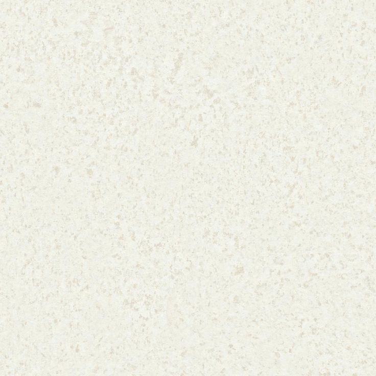 SANCTUARY GLOSS - A warm white background with fine to medium taupe quartz shadows similar to engineered stone.