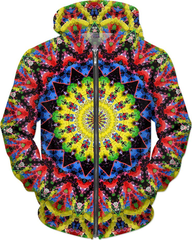 Meditation Hoodie by Terrella and other items featuring this design are available at https://www.rageon.com/products/meditation-81?aff=BSDc on RageOn!