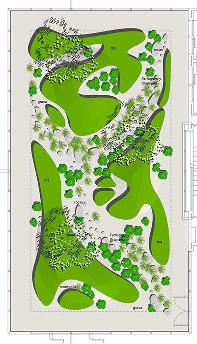 Gorbea-4-Atriums-by-Studio-Urquijo-Kastner-Landscape-Architecture-23 « Landscape Architecture Works   Landezine