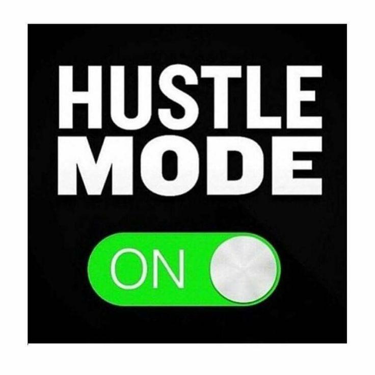 Husle