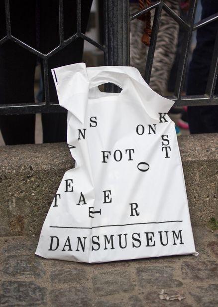 Dansmuseum