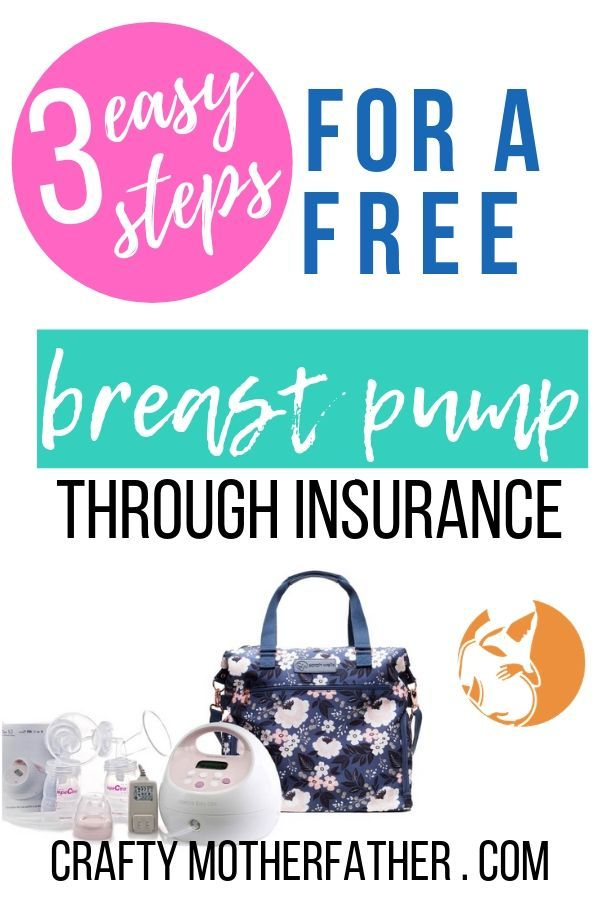 Pin On Free Pregnancy Baby Items