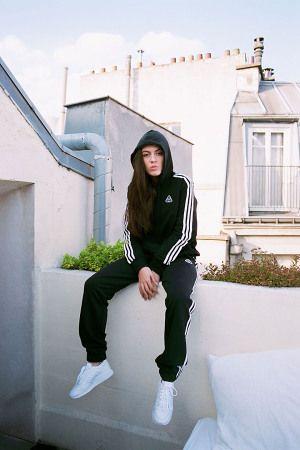 Palace x Adidas Originals.indd