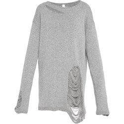 Sweter damski Si-Mi - si-mi.pl