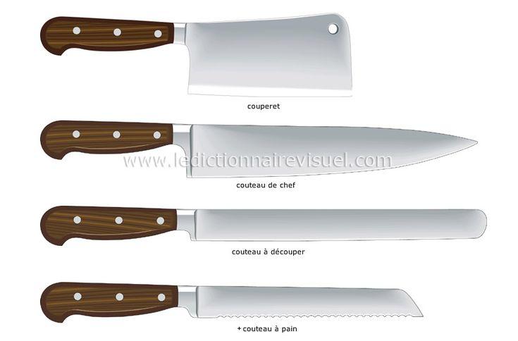 ensemble de couteau3