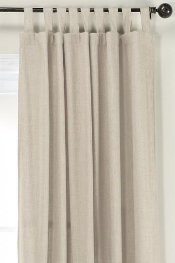 17 Best ideas about Tab Top Curtains on Pinterest | Tab curtains ...