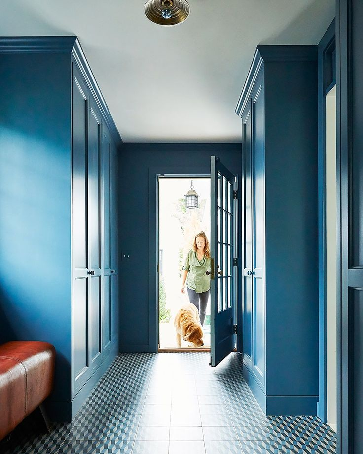 Metro Home Design Summit Nj: 39 Best Images About Entryways On Pinterest