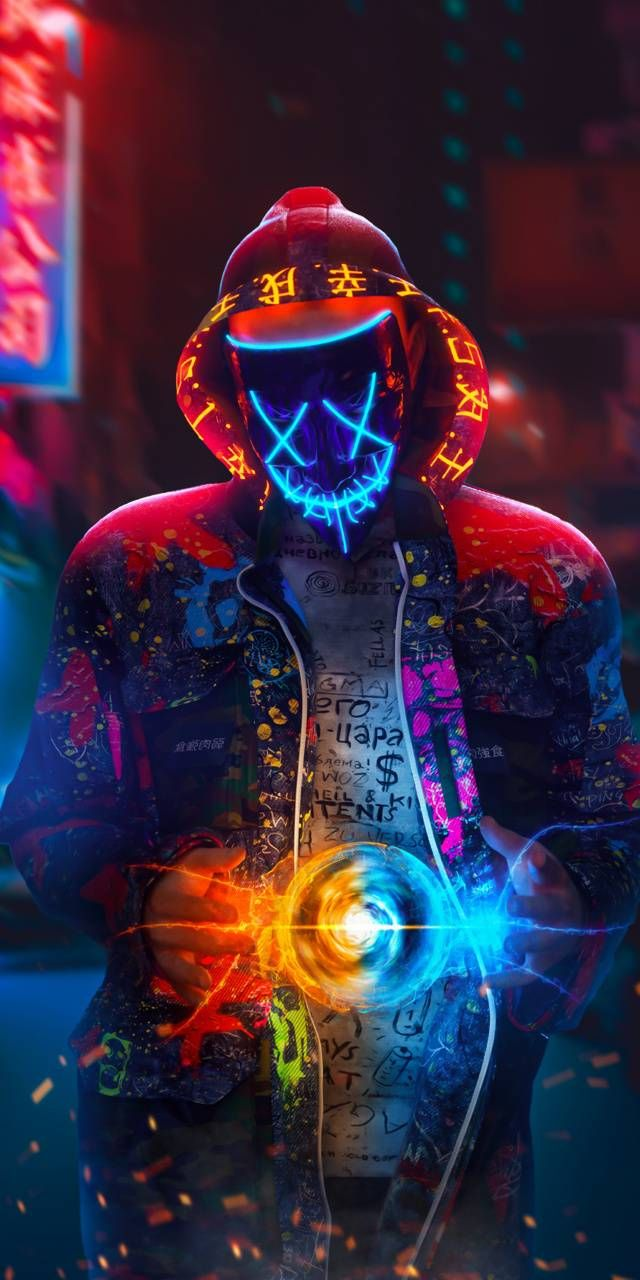 Download Cool Wallpaper By Gablecona 06 Free On Zedge Now Browse Millions Of Popular Co Hipster Wallpaper Graffiti Wallpaper Iphone Ghost Rider Wallpaper