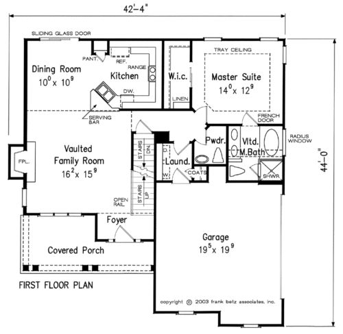 fischer homes ranch floor plans trend home design and decor