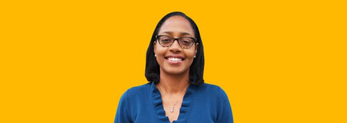 Asana Poaches Diversity Manager From FacebookAsana just announced that its hiredSonja Gittens-Ottley formerly of Facebook to serve as the productivity startups first-ever head of diversity and inclusion. Back in July after someone called out Asana for its clear lack of diversityAsana CEO Dustin Moskovitz said that the company was aggressively recruiting a potential diversity lead who is both black and female. It Read More