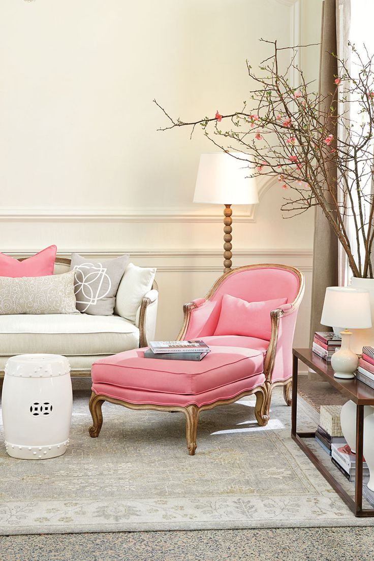 77 best coral images on pinterest coral ballard designs and rose quartz pantone s color of the year
