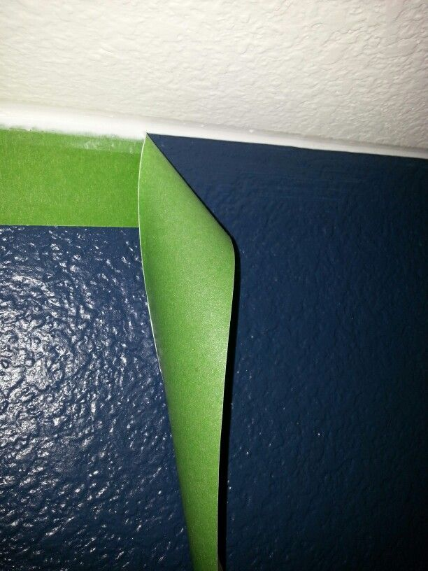 Line Texture Paint : Whether fixing a bad paint job or you just cant get