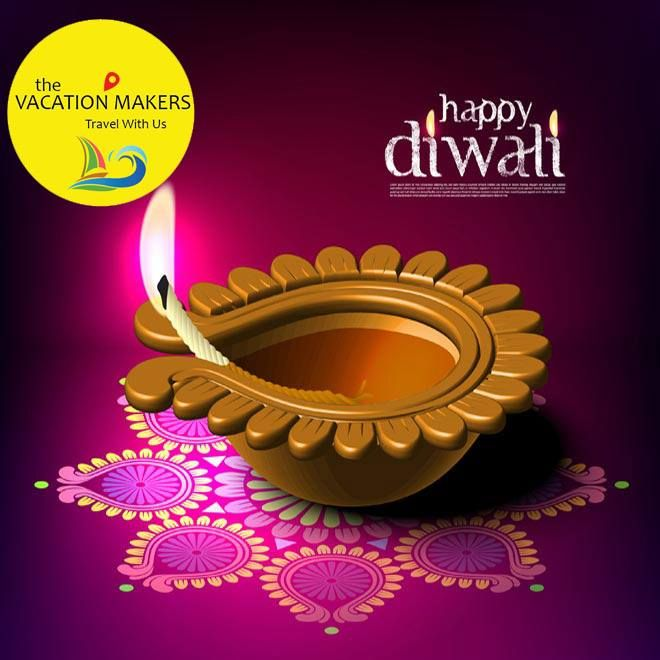 how i spent my diwali vacation How i spent my summer vacation - academic essay about vacation s ed on  walmart essay descriptive essay how do  aldenmume the limitations of diwali  sms.