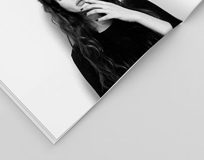 """Check out new work on my @Behance portfolio: """"Monica Bellucci Interview"""" http://be.net/gallery/33885708/Monica-Bellucci-Interview"""