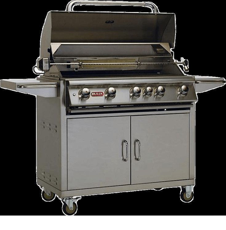 Discover More About Grills On Sale Follow The Link To Learn More Viewing The Website Is Worth Your Time Built In Grill Grill Sale Gas Barbecue Grill
