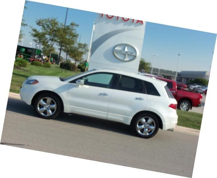 omaha used cars for sale used car dealers enterprise html autos weblog. Black Bedroom Furniture Sets. Home Design Ideas