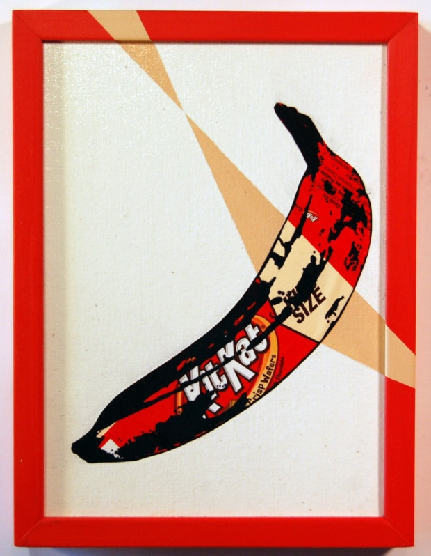 1000 images about andy warhol on pinterest posts campbell s soup