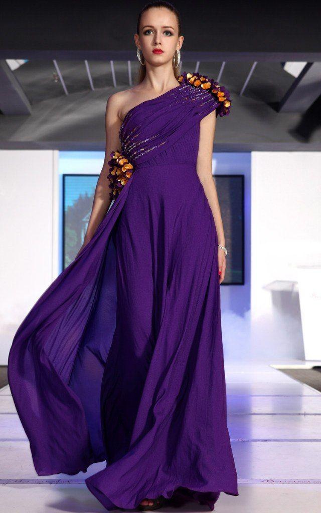 Длинные фиолетовые платья, новые коллекции на Wikimax.ru Новинки уже доступныhttps://wikimax.ru/category/dlinnye-fioletovye-platya-otc-34698