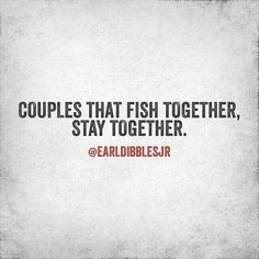 Image result for fishing quotes