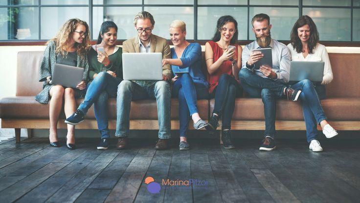 Social Media Marketing: come leggere i risultati raggiunti