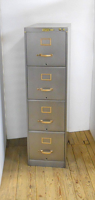 industrial file cabinet 28 best images about industrial file cabinets on 17831