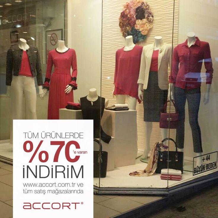 Ağustos ayı boyunca indirim fırsatımız devam ediyor... #indirim #ayakkabi #elbise #canta #alisveris #style #fashion #trend #firsat #discount