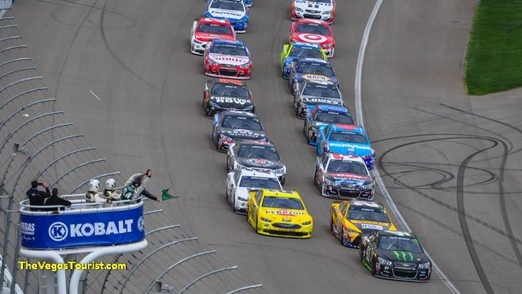 More NASCAR Coming to Las Vegas! - https://www.thevegastourist.com/blog/nascar-coming-las-vegas/ - This weekend will celebrate the 20th year of NASCAR in Las Vegas. Today we learned that a second top-tier NASCAR Cup race will be added to the Las Vegas schedule beginningin the fall of 2018. Las Vegas also gets another Truck Series race from the New Hampshire racetrack, as well as a... -