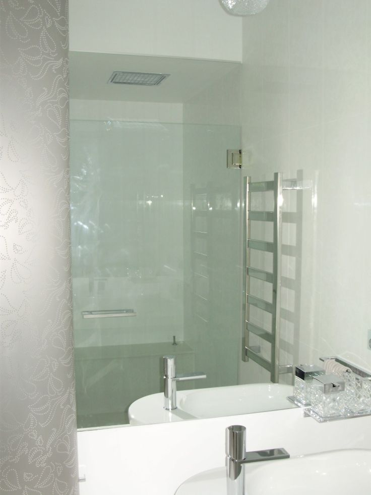 Fine Shower Wall Replacement Inspiration - Custom Bathtubs ...