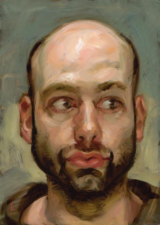 Best 25+ Bald men ideas on Pinterest | Good looking bald ...