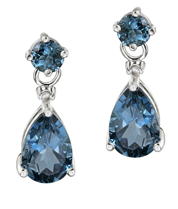Kiara Swarovski Elements Traditional Sterling Silver Earrings, http://www.snapdeal.com/product/kiara-swarovski-elements-traditional-sterling/1526521681