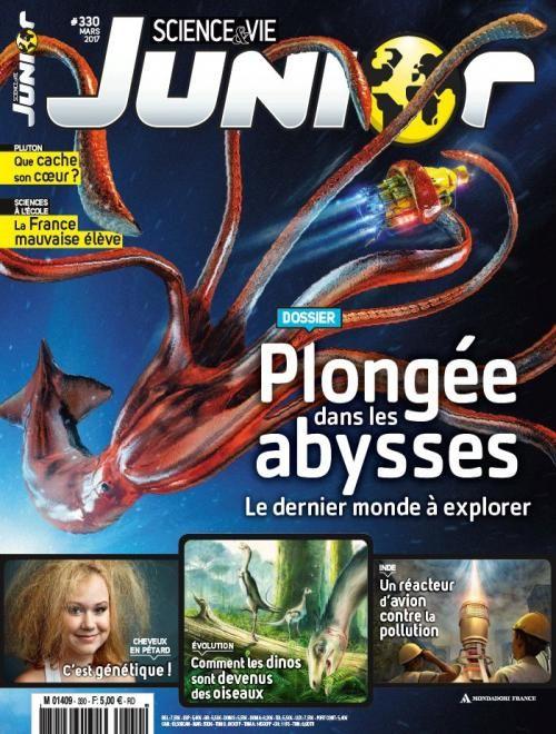 http://www.kiosquemag.com/magazine-en-ligne/science-vie-junior