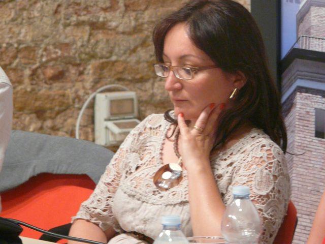 Convegno edizione 2013