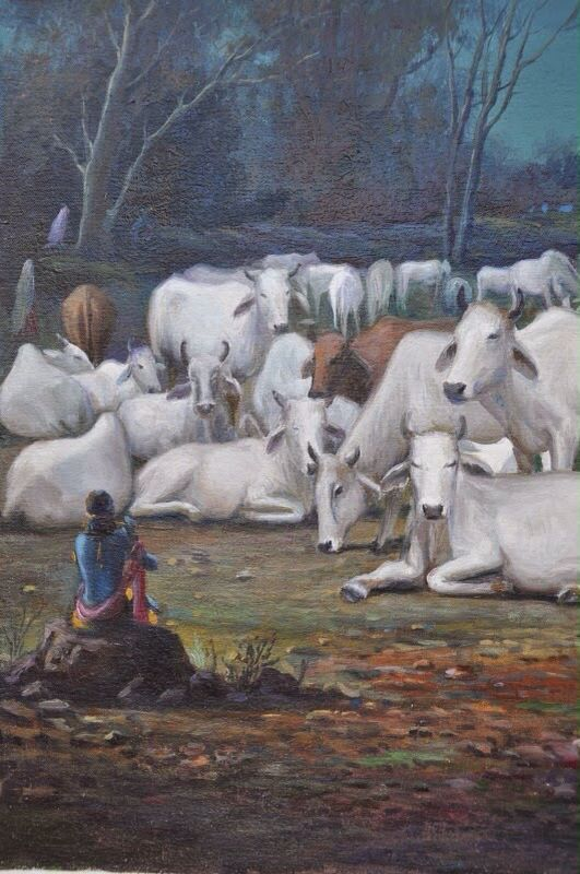 4)Dinabandhu (दीनबंधु) Friend of the afflicted 5)Gopala (गोपाल) cowherd; protector of cows (more accurately protector of life)6)Ishvara (ईश्वर) god 7)Janardana (जनार्दन) One Who Bestows Boons On One and All 8)Parambrahman the highest Brahman 9)Keshava (केशव) long haired, beautiful haired; 10 Madana Mohana (मदन मोहन) Bewilderer of Cupid (Madana) 11)Yogeshwara (योगेश्वर) the Lord of the Yogis ,Madhusudan Slayer Of Demon Madhu ex.....