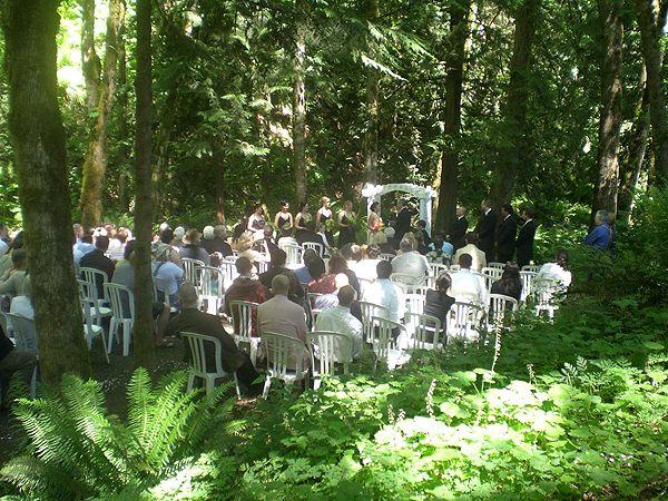 Best 25 Wedding Venues Oregon Ideas On Pinterest