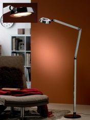 Lampada da terra LED : Modello NARIA