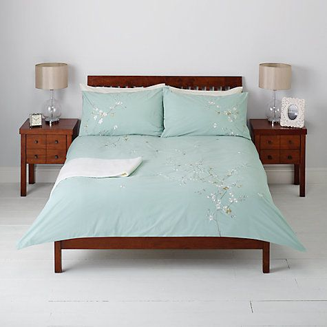 Best 25 chinese blossom ideas on pinterest chinese for John lewis bedroom ideas