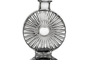 Helena Tynell Sun Glass Bottle