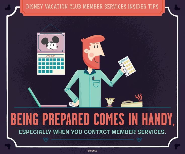 17 Best Images About Disney Vacation Club On Pinterest