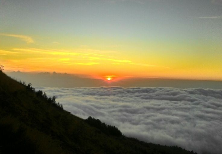We provide three types ofservices with resonable pricefor mount Batur Sunrise Trekking Tour Progra