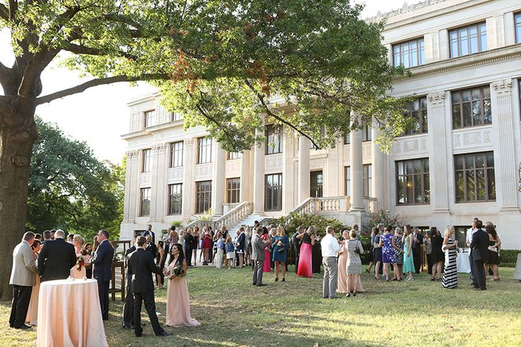 Best 25+ Oklahoma wedding ideas on Pinterest   Champagne ...