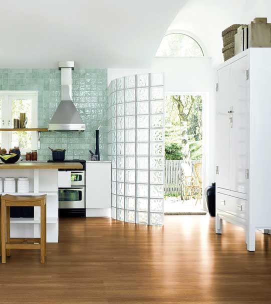 M s de 25 ideas incre bles sobre bloques de vidrio de - Casetas prefabricadas leroy merlin ...